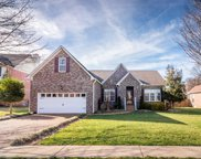 114 Bell Grove Dr, Columbia image