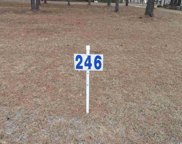 1127 Fiddleway Way, Myrtle Beach image