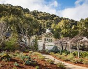 9952 Holt Rd, Carmel Valley image