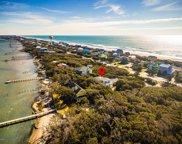1006 Emerald Drive, Emerald Isle image