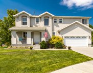 54 Keel Ct, Stansbury Park image