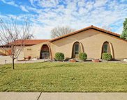 4011  Applewood Street, Grand Junction image