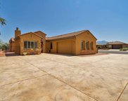 1734 W Acacia Bluffs, Green Valley image