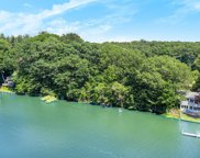 3468 66th Street, Saugatuck image