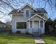 6747 23rd Ave NW, Seattle image