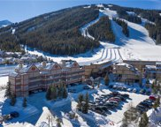 82 Wheeler Unit 316A, Copper Mountain image