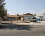 440 Broadway Avenue, Barstow image