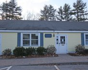 270 Littleton Road, Westford image