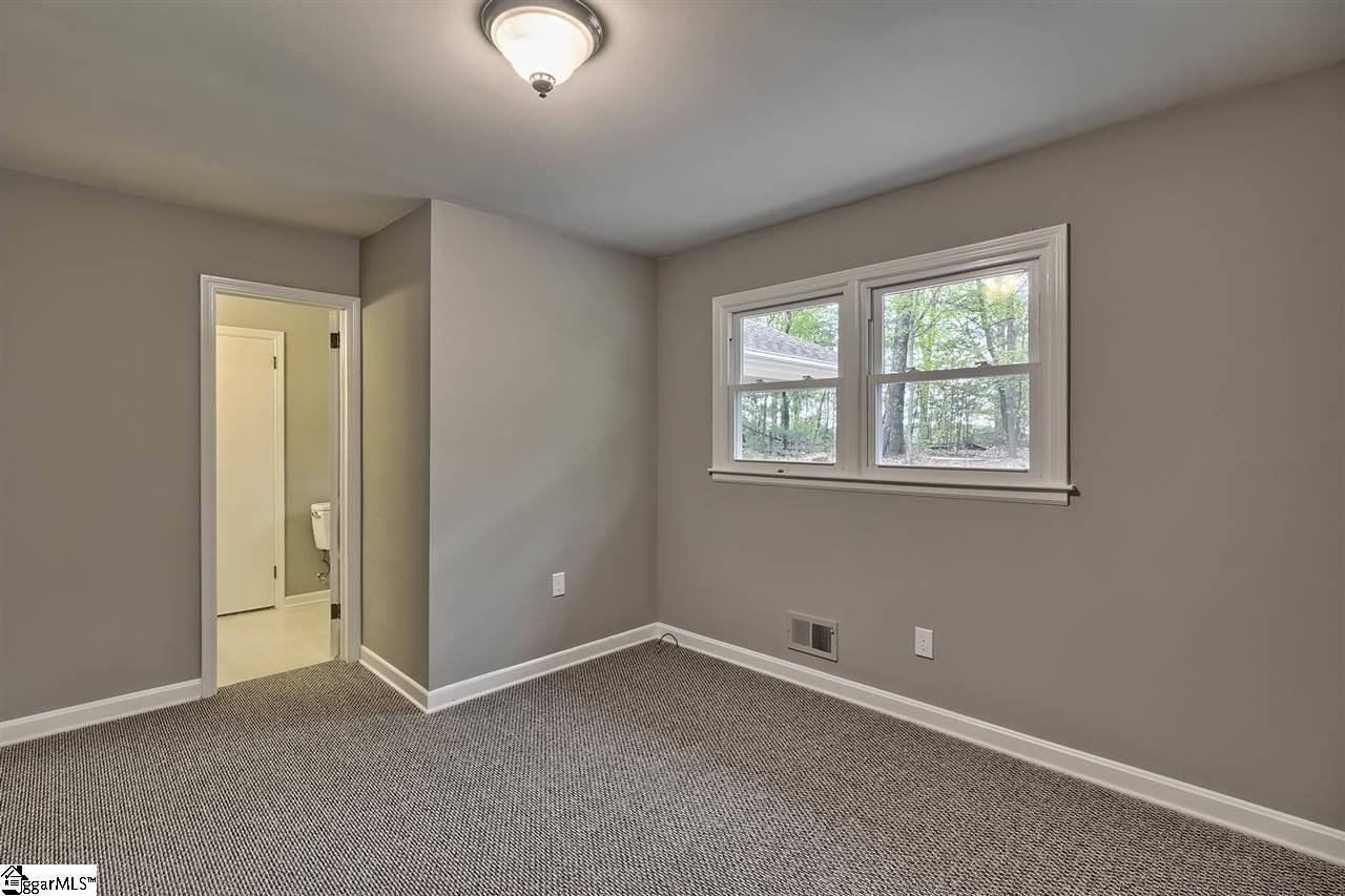 tigerville dating Browse photos and price history of this 3 bed, 2 bath, recently sold home at 27 tigerville rd, travelers rest, sc 29690 that sold on february 5.