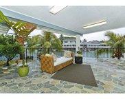 6312 Ookala Place, Honolulu image