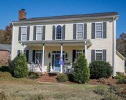 312 Clevington Way, Simpsonville image