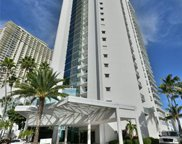 16485 Collins Ave Unit #1034, Sunny Isles Beach image