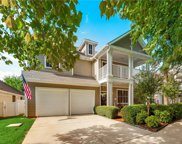 9912 Marthas Vineyard Circle, Providence Village image