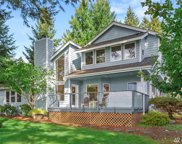 1179 Queets Dr, Fox Island image