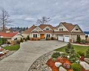 7422 89th Ave NW, Gig Harbor image