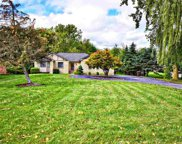 28442 Anchor Drive, Chesterfield Twp image