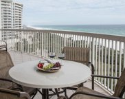 15200 Emerald Coast Parkway Unit #UNIT 706, Destin image