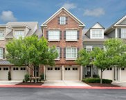 2408 St Davids Square NW Unit 16, Kennesaw image