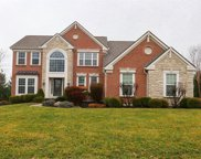 5514 Creek Park  Drive, South Lebanon image