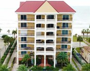 17000 Gulf Boulevard Unit 2B, North Redington Beach image