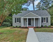 6919 Everview Road, Henrico image