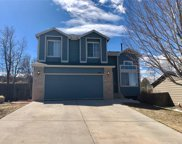 21610 Hill Gail Way, Parker image