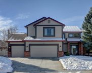 2364 Stratford Court, Highlands Ranch image