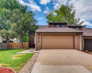 4319 W 9th Street Road, Greeley image