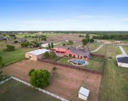 7992 County Road 2584, Royse City image