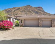 13554 E Sorrel Lane, Scottsdale image