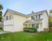 23714 SE 243rd St, Maple Valley image