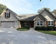 114 Blue Ridge Drive, Greer image
