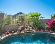 26831 N 65th Avenue, Phoenix image