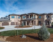 10852 Evergold Way, Highlands Ranch image