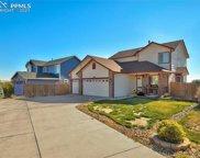 7134 Coral Ridge Drive, Colorado Springs image