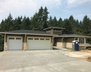 12602 98th Av Ct NW, Gig Harbor image