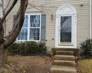 2184 SEWANEE DRIVE, Forest Hill image