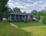 1479 S Carpenter  Road, Brunswick image