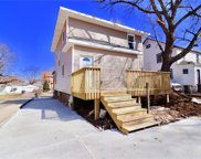 1530 4th Street, Des Moines image