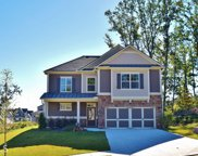 6710 Lazy Overlook Ct, Flowery Branch image