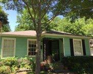 8631 Daytonia Avenue, Dallas image