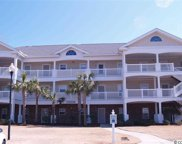 5801 Oyster Catcher Drive Unit 1523, North Myrtle Beach image