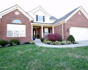 7505 Warrenton Hill Ct, Louisville image