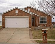 410 Picket Fence, Wentzville image