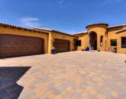 37200 N Granite Creek Lane, Carefree image