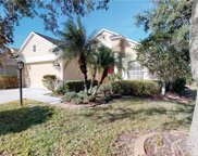 11523 Pimpernel Drive, Lakewood Ranch image