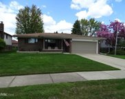 13857 Harbour Court, Sterling Heights image