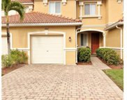 9966 Chiana CIR, Fort Myers image
