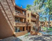4704 E Paradise Village Parkway N Unit #307, Phoenix image