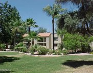 8260 E Arabian Trail Unit #253, Scottsdale image